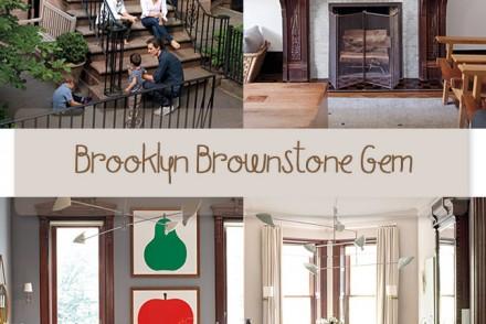 Brooklyn_01