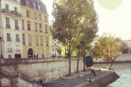Paris_00_1