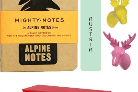 Alpine-Austria_01