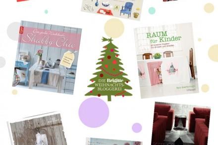 Brigitte_Weihnachtsbloggerei_Igor_2