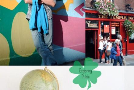 Dublin_01