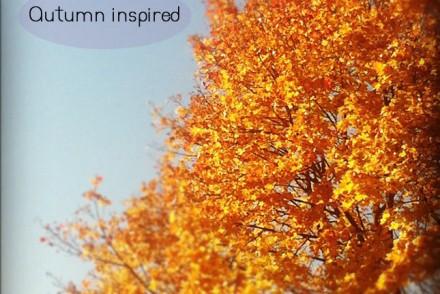autumn00