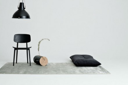 test-I-love-rugs2