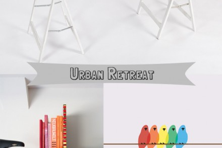 urban_retreat_01