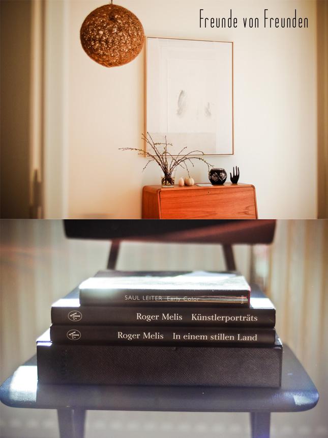 happily ever after freunde von freunden happy interior blog. Black Bedroom Furniture Sets. Home Design Ideas