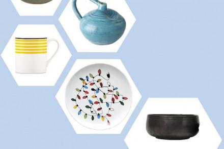 ceramics_bearbeitet-1