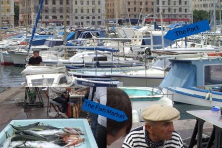 Marseille_01