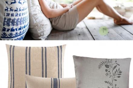 cushions01