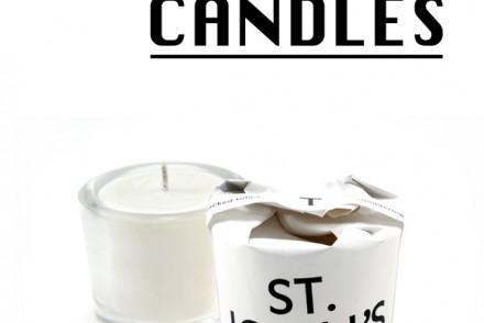 scentedcandles_01_bearbeitet-1