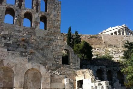 Athens_01