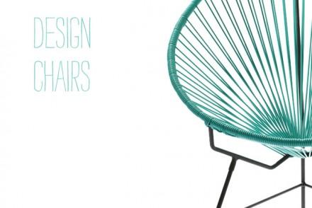 DesignChairs01