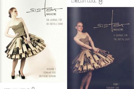 SisterMag01