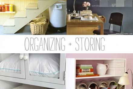 org_storing01