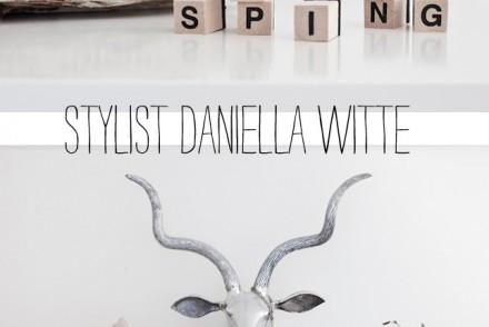 DaniellaWitte01