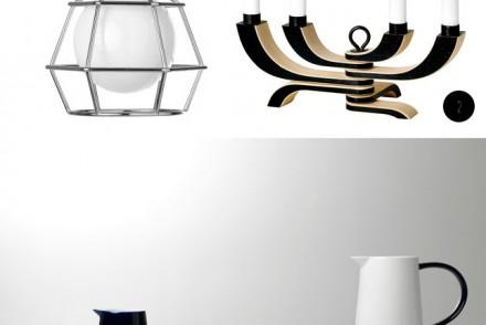 DesignHouseStockholm01
