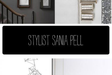 SaniaPell_01
