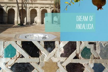 Andalucia_01