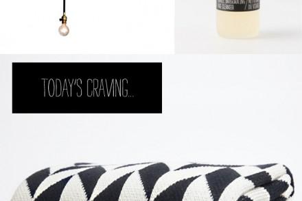 Cravings01_bearbeitet-1