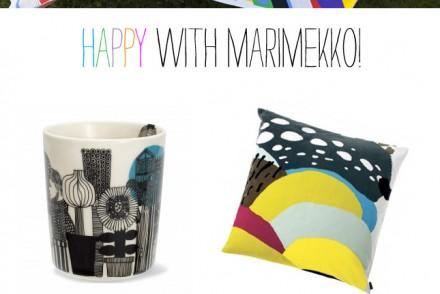 Marimekko_01