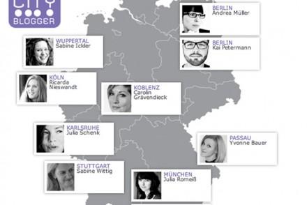 cityblogger01_bearbeitet-1