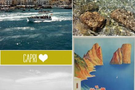 Capri01