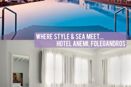 HotelAnemi01