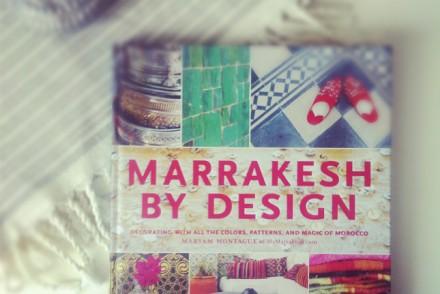 Marrakesh01