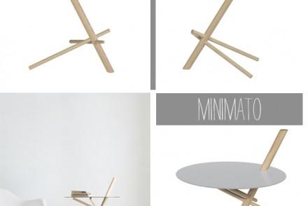 Minimato
