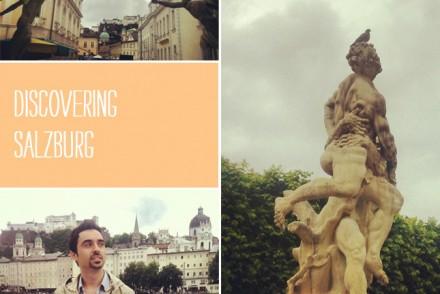Salzburg01