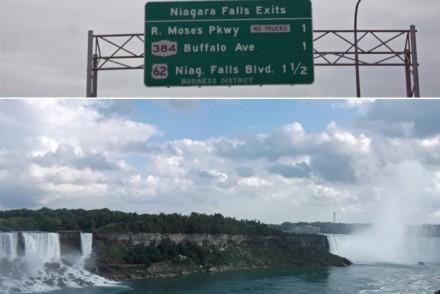 Niagara01