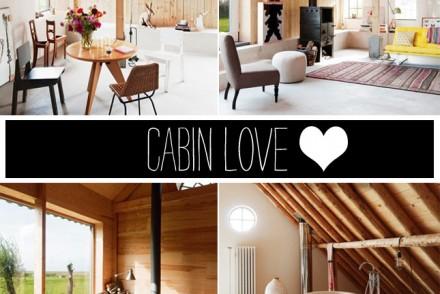 cabinlove01