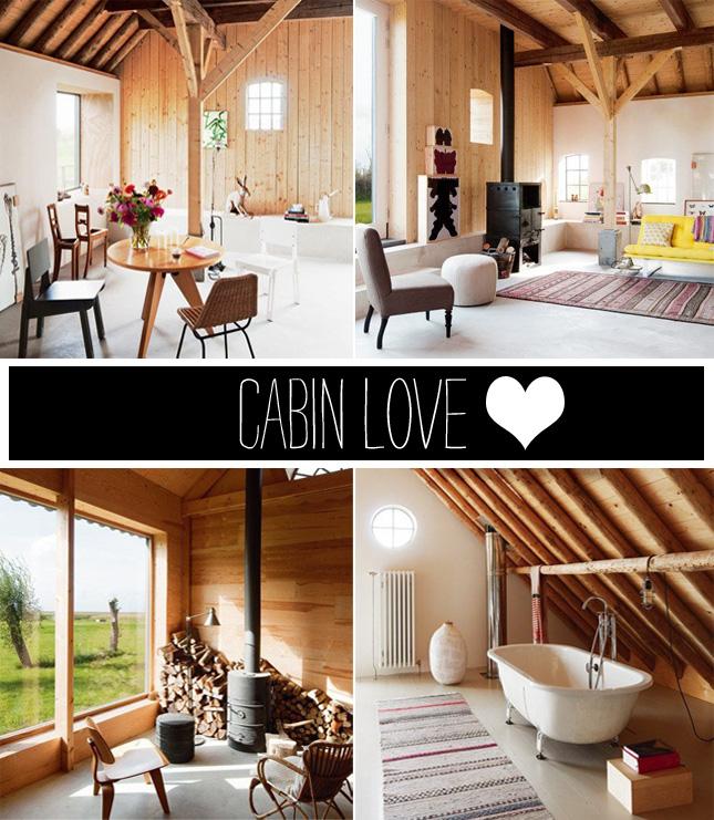 eames archives happy interior blog. Black Bedroom Furniture Sets. Home Design Ideas
