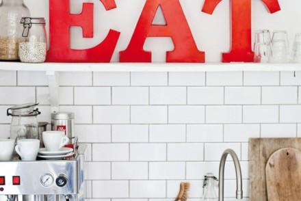 kitchen_letters