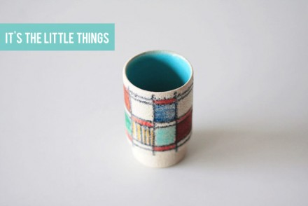 littlethings1