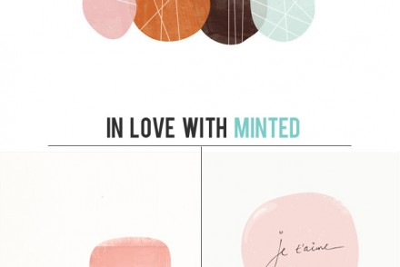Minted01