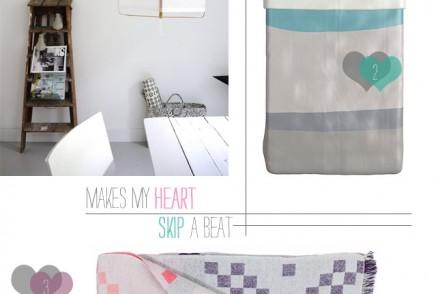 skipheartbeat01