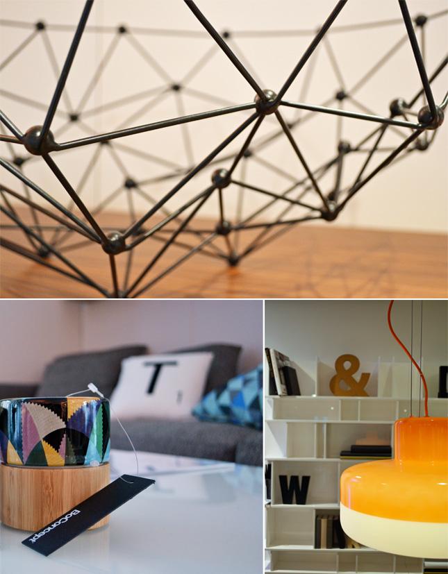 boconcept press preview in munich happy interior blog. Black Bedroom Furniture Sets. Home Design Ideas