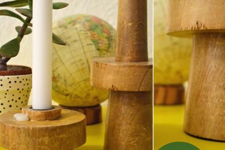 candlesticksFINAL
