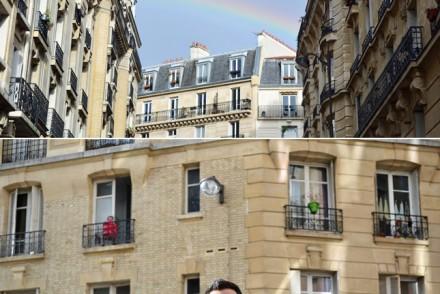 Paris011