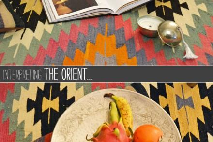 orient01
