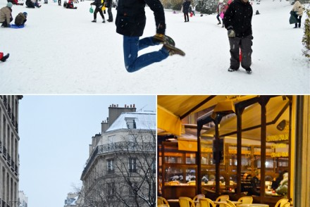 WinterParis01