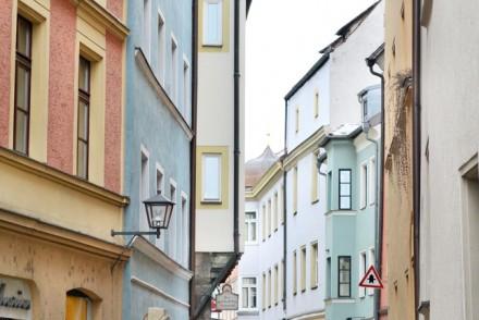Regensburg01