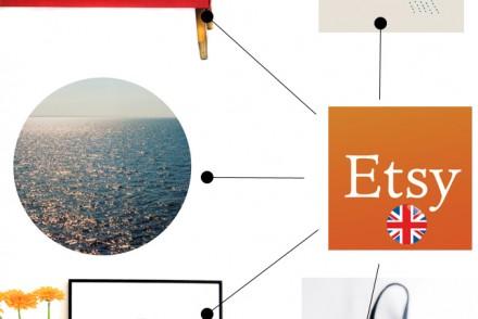 Etsy_UK