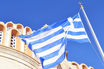 Athens_Tips_01