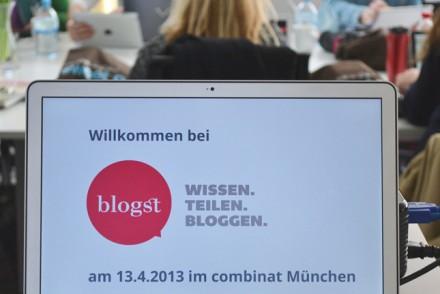 BLOGST_Muenchen_01