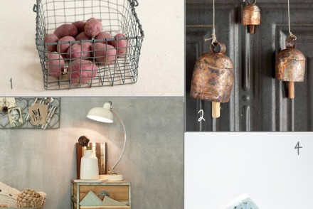 5HappyInspirations_Home-Accessories