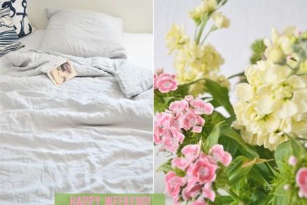 Bedroom_Weekend