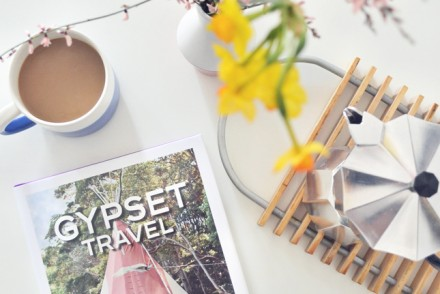 Book-Gypset-Travel-01