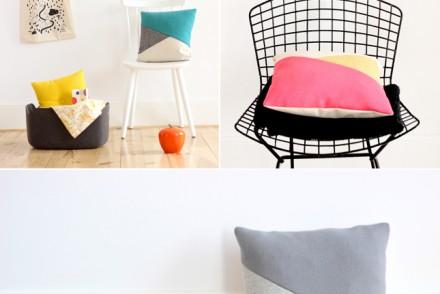Cushions_France_01