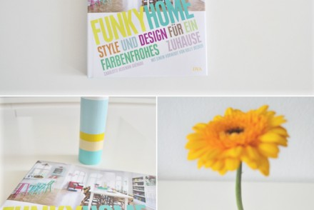 Funky_Home_Book_01